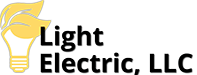 Light Electric, LLC